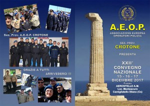 AEOP CROTONE 2017-1